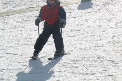 2009.02.08-Skikurs-038-640x480