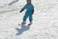 2009.02.08-Skikurs-039-640x480