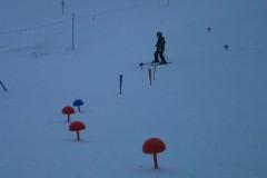 2010.01.05-06-Skikurs-TSV-TETTAU-002-800x600