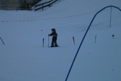 2010.01.05-06-Skikurs-TSV-TETTAU-006-800x600