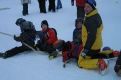 2010.01.05-06-Skikurs-TSV-TETTAU-011-800x600