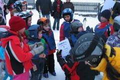 2010.01.05-06-Skikurs-TSV-TETTAU-014-800x600