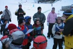 2010.01.05-06-Skikurs-TSV-TETTAU-016-800x600