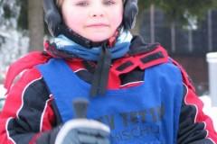 2010.01.05-06-Skikurs-TSV-TETTAU-027-800x600