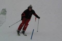 Skikurs-TSV-2010.01.30-31-046-800x600