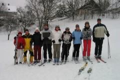 Skikurs-TSV-2010.01.30-31-048-800x600