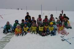 Skikurs-TSV-2010.01.30-31-049-800x600