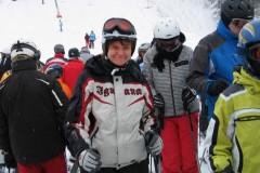 Skikurs-TSV-2010.01.30-31-069-800x600