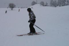 Skikurs-TSV-2010.01.30-31-072-800x600