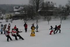 TSV-TETTAU-Skikurs-2010.01.09-10-006-800x600
