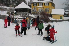 TSV-TETTAU-Skikurs-2010.01.09-10-009-800x600