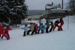 TSV-TETTAU-Skikurs-2010.01.09-10-015kl-800x600