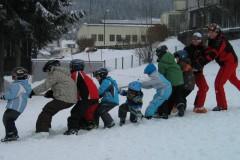 TSV-TETTAU-Skikurs-2010.01.09-10-018-800x600