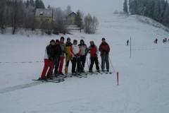 TSV-TETTAU-Skikurs-2010.01.09-10-026-800x600
