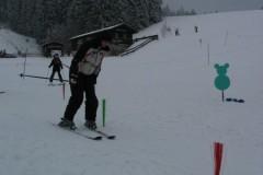 TSV-TETTAU-Skikurs-2010.01.09-10-030-800x600