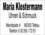 Logo_Klostermann