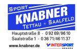 Logo_sport_Knabner