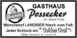 possecker1