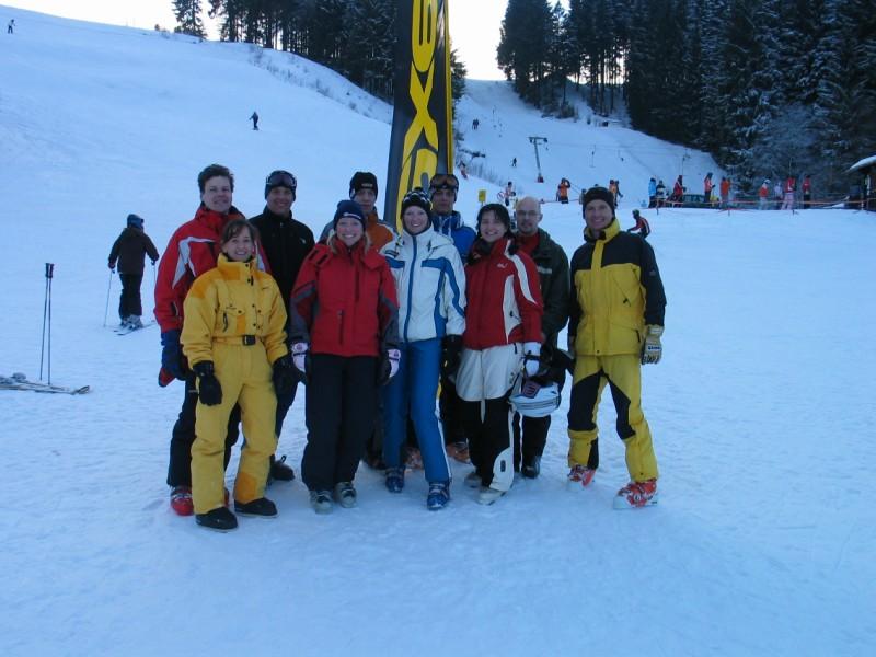 2009.01.24 Skikurs Januar TSV TETTAU 015 [800x600]