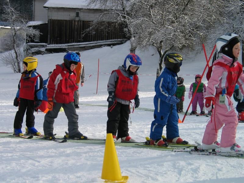 2009.01.24 Skikurs Januar TSV TETTAU 028 [800x600]