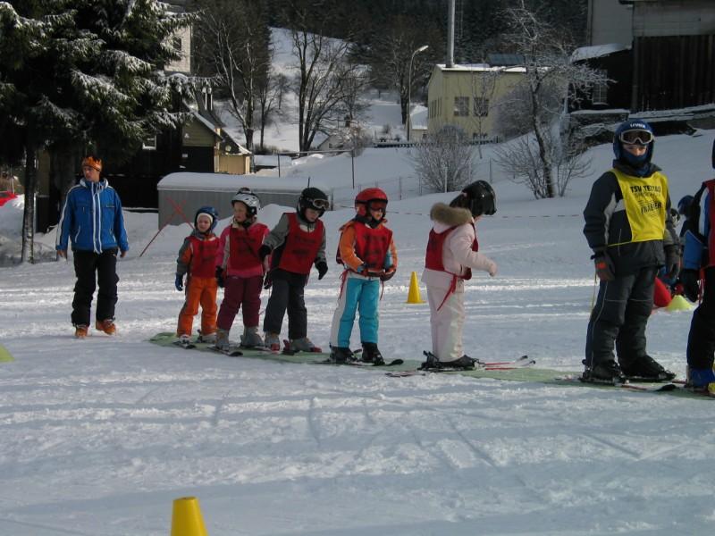 2009.01.24 Skikurs Januar TSV TETTAU 029 [800x600]