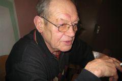 Auerbach200802