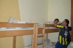 Auerbach200803