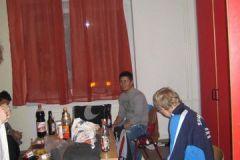 Auerbach200807