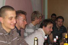 Auerbach200809
