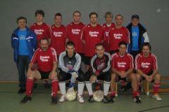 Auerbach200813