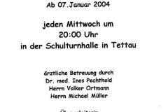 a006_Einladung