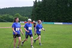 Tettau-Event-8-800x600