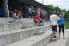 lSportfest-2010-002-800x600