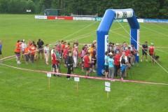 lSportfest-2010-003-800x600