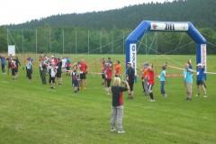 lSportfest-2010-106-800x600