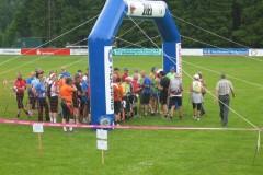lSportfest-2010-109-800x600