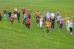 lSportfest-2010-116-800x600