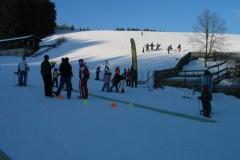2008.12.28-Skikurs-011-640x480