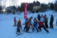 2008.12.28-Skikurs-013-640x480
