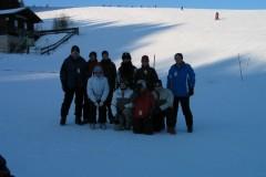 2008.12.28-Skirkurs-006-640x480