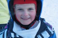 2009.01.24-Skikurs-Januar-TSV-TETTAU-009-800x600