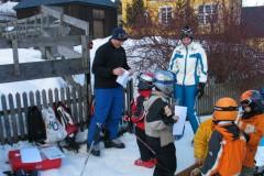 2009.01.24-Skikurs-Januar-TSV-TETTAU-011-800x600
