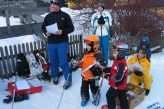 2009.01.24-Skikurs-Januar-TSV-TETTAU-013-800x600
