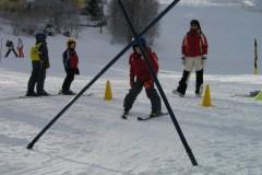 2009.01.24-Skikurs-Januar-TSV-TETTAU-020-800x600