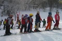 2009.01.24-Skikurs-Januar-TSV-TETTAU-023-800x600