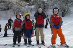 2009.01.24-Skikurs-Januar-TSV-TETTAU-027-800x600