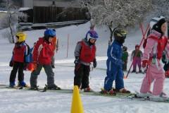 2009.01.24-Skikurs-Januar-TSV-TETTAU-028-800x600