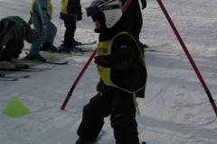 2009.01.24-Skikurs-Januar-TSV-TETTAU-030-800x600