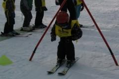 2009.01.24-Skikurs-Januar-TSV-TETTAU-031-800x600
