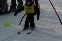 2009.01.24-Skikurs-Januar-TSV-TETTAU-033-800x600